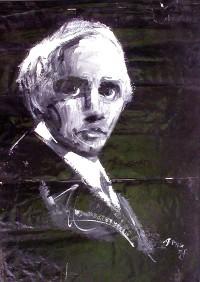 Antoni Sulek